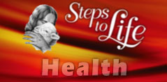 Steps to Life Health