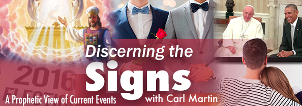 Discerning-the-signs-Carl-Martin