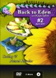 Back to Eden with Kaye Sehm - Series 2 DVDs
