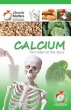 Calcium - Pocket Book