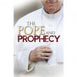 The Pope and Prophecy - Sharing Track Pack of 100