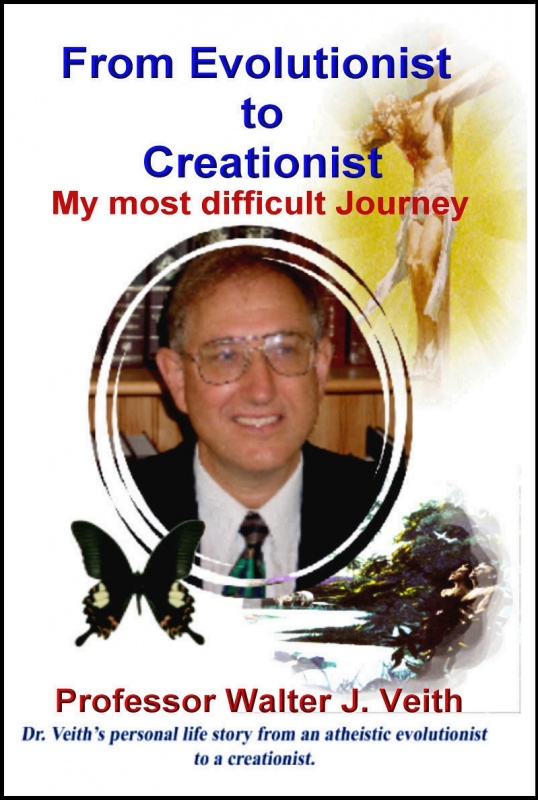 "the opposing views of evolutionists and creationists Do ""creationists"" necessarily oppose an theistic evolutionists also hold that the sacred traditions that explore religious views on the."