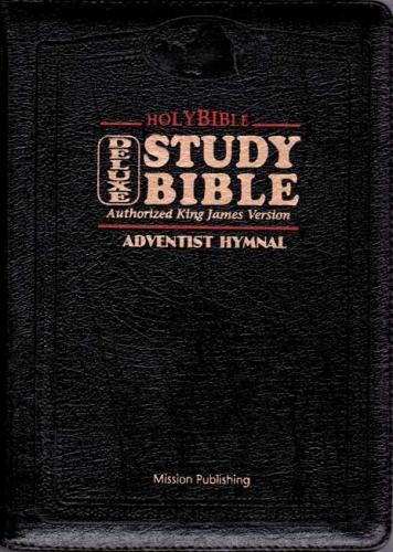 Online Bible Concordance