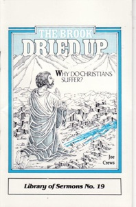 Elijah the Brook Dried Up https://www.steps.org.au/Shop/General-Religion-Doctrine-page21/