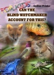 Can the Blind Watchmaker Account for This? - for Kids