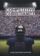 Competitive Christianity