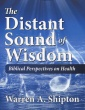 Distant Sound of Wisdom