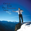 Go Tell it on the Mountain CD