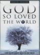 WINTER- God So Loved the World DVD (Part II)