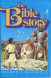 The Bible Story - Booklet