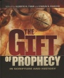 The Gift of Prohecy
