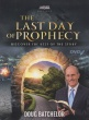 The Last Day of Prophecy DVD Set
