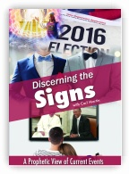 Discerning the Signs