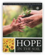 Hope in the Soil